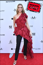 Celebrity Photo: Rosie Huntington-Whiteley 2718x4077   1.9 mb Viewed 2 times @BestEyeCandy.com Added 11 hours ago