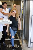 Celebrity Photo: Shakira 1500x2250   422 kb Viewed 11 times @BestEyeCandy.com Added 59 days ago