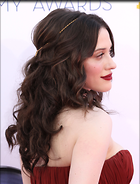 Celebrity Photo: Kat Dennings 2288x3000   570 kb Viewed 88 times @BestEyeCandy.com Added 328 days ago