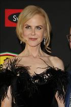 Celebrity Photo: Nicole Kidman 1200x1800   201 kb Viewed 34 times @BestEyeCandy.com Added 18 days ago