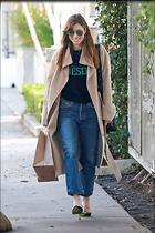 Celebrity Photo: Jessica Biel 1200x1800   298 kb Viewed 40 times @BestEyeCandy.com Added 64 days ago