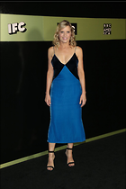 Celebrity Photo: Kim Dickens 1280x1920   131 kb Viewed 54 times @BestEyeCandy.com Added 229 days ago