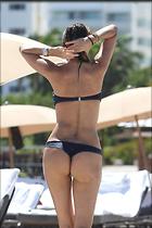 Celebrity Photo: Aida Yespica 1200x1800   156 kb Viewed 58 times @BestEyeCandy.com Added 82 days ago