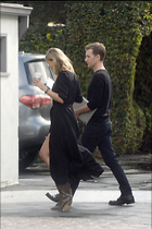 Celebrity Photo: Gwyneth Paltrow 7 Photos Photoset #442641 @BestEyeCandy.com Added 137 days ago