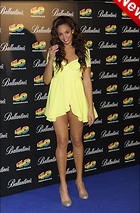 Celebrity Photo: Alesha Dixon 1970x3000   930 kb Viewed 14 times @BestEyeCandy.com Added 33 hours ago