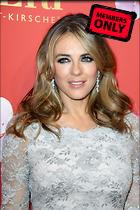 Celebrity Photo: Elizabeth Hurley 3154x4732   1.8 mb Viewed 2 times @BestEyeCandy.com Added 149 days ago