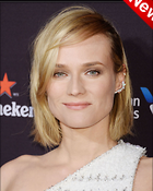 Celebrity Photo: Diane Kruger 1200x1497   202 kb Viewed 3 times @BestEyeCandy.com Added 83 minutes ago