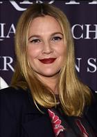 Celebrity Photo: Drew Barrymore 725x1024   182 kb Viewed 40 times @BestEyeCandy.com Added 85 days ago