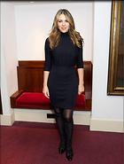 Celebrity Photo: Elizabeth Hurley 1200x1588   208 kb Viewed 190 times @BestEyeCandy.com Added 141 days ago