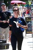 Celebrity Photo: Ashley Tisdale 1200x1800   241 kb Viewed 11 times @BestEyeCandy.com Added 14 days ago