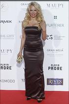 Celebrity Photo: Pamela Anderson 1200x1799   141 kb Viewed 59 times @BestEyeCandy.com Added 27 days ago