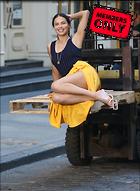 Celebrity Photo: Adriana Lima 3456x4714   2.5 mb Viewed 1 time @BestEyeCandy.com Added 65 days ago