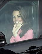 Celebrity Photo: Kate Middleton 7 Photos Photoset #438429 @BestEyeCandy.com Added 121 days ago