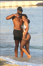 Celebrity Photo: Gabrielle Union 2200x3396   621 kb Viewed 40 times @BestEyeCandy.com Added 122 days ago