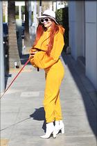 Celebrity Photo: Phoebe Price 1200x1800   207 kb Viewed 4 times @BestEyeCandy.com Added 16 days ago