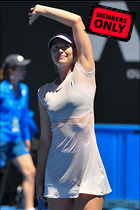 Celebrity Photo: Maria Sharapova 3080x4618   1.7 mb Viewed 2 times @BestEyeCandy.com Added 44 days ago