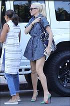 Celebrity Photo: Gwen Stefani 1200x1800   329 kb Viewed 201 times @BestEyeCandy.com Added 129 days ago