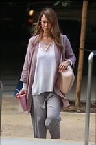 Celebrity Photo: Jessica Alba 17 Photos Photoset #382968 @BestEyeCandy.com Added 34 days ago