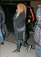 Celebrity Photo: Shakira 1200x1646   325 kb Viewed 13 times @BestEyeCandy.com Added 79 days ago