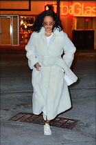 Celebrity Photo: Rihanna 2133x3200   856 kb Viewed 9 times @BestEyeCandy.com Added 20 days ago