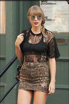 Celebrity Photo: Taylor Swift 1280x1920   140 kb Viewed 77 times @BestEyeCandy.com Added 133 days ago