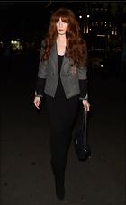 Celebrity Photo: Nicola Roberts 1200x1953   142 kb Viewed 12 times @BestEyeCandy.com Added 54 days ago