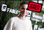 Celebrity Photo: Amanda Peet 6011x4200   4.7 mb Viewed 13 times @BestEyeCandy.com Added 315 days ago
