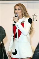 Celebrity Photo: Celine Dion 1200x1775   161 kb Viewed 25 times @BestEyeCandy.com Added 47 days ago