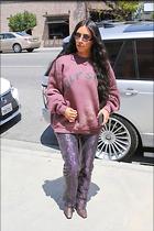 Celebrity Photo: Kimberly Kardashian 1200x1802   396 kb Viewed 13 times @BestEyeCandy.com Added 17 days ago