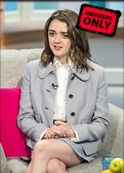 Celebrity Photo: Maisie Williams 3280x4574   2.2 mb Viewed 3 times @BestEyeCandy.com Added 30 days ago