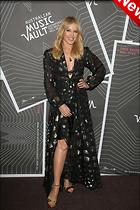 Celebrity Photo: Kylie Minogue 2888x4332   1,041 kb Viewed 30 times @BestEyeCandy.com Added 5 days ago