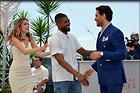 Celebrity Photo: Ana De Armas 4928x3280   1.2 mb Viewed 25 times @BestEyeCandy.com Added 232 days ago