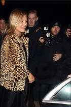 Celebrity Photo: Kate Moss 1200x1800   287 kb Viewed 12 times @BestEyeCandy.com Added 102 days ago