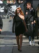 Celebrity Photo: Isla Fisher 2325x3100   614 kb Viewed 29 times @BestEyeCandy.com Added 120 days ago