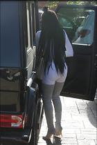 Celebrity Photo: Melanie Brown 1200x1799   200 kb Viewed 48 times @BestEyeCandy.com Added 61 days ago