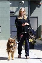 Celebrity Photo: Amanda Seyfried 1200x1800   231 kb Viewed 5 times @BestEyeCandy.com Added 18 days ago
