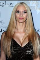 Celebrity Photo: Jessica Jane Clement 1200x1800   310 kb Viewed 79 times @BestEyeCandy.com Added 158 days ago