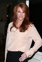 Celebrity Photo: Angie Everhart 1200x1758   196 kb Viewed 43 times @BestEyeCandy.com Added 30 days ago