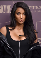 Celebrity Photo: Ciara 1200x1702   187 kb Viewed 12 times @BestEyeCandy.com Added 16 days ago