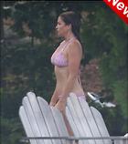 Celebrity Photo: Cindy Crawford 1200x1354   110 kb Viewed 37 times @BestEyeCandy.com Added 8 days ago