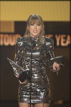 Celebrity Photo: Taylor Swift 1200x1801   257 kb Viewed 31 times @BestEyeCandy.com Added 58 days ago