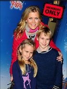 Celebrity Photo: Alison Sweeney 2400x3149   1.8 mb Viewed 0 times @BestEyeCandy.com Added 234 days ago