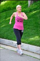 Celebrity Photo: Tori Spelling 2100x3150   863 kb Viewed 28 times @BestEyeCandy.com Added 37 days ago