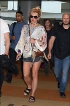 Celebrity Photo: Britney Spears 1740x2610   537 kb Viewed 83 times @BestEyeCandy.com Added 222 days ago