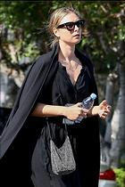 Celebrity Photo: Maria Sharapova 1600x2400   777 kb Viewed 19 times @BestEyeCandy.com Added 35 days ago