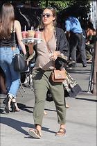 Celebrity Photo: Jessica Alba 1604x2407   602 kb Viewed 11 times @BestEyeCandy.com Added 25 days ago