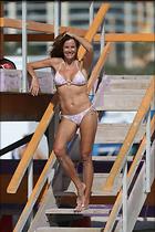 Celebrity Photo: Kelly Bensimon 1600x2400   281 kb Viewed 29 times @BestEyeCandy.com Added 45 days ago