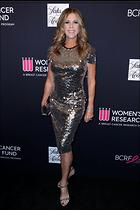 Celebrity Photo: Rita Wilson 1200x1800   240 kb Viewed 37 times @BestEyeCandy.com Added 127 days ago