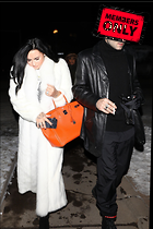 Celebrity Photo: Demi Lovato 2333x3500   1.9 mb Viewed 0 times @BestEyeCandy.com Added 32 days ago