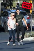 Celebrity Photo: Britney Spears 3456x5184   2.0 mb Viewed 0 times @BestEyeCandy.com Added 108 days ago